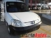 Foto Peugeot partner 3p 1.6l plc pack mt 2009