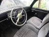 Foto Peugeot 403 clasico -60