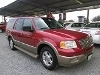 Foto Ford Expedition 2004 155000