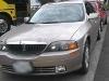 Foto Lincoln LS 2000 200000
