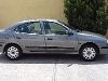 Foto Renault mégane classic 2003. Automatico