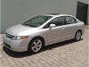 Foto Vendo honda civic 2007