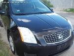 Foto Nissan sentra 2007 - nissan sentra 2 0 2007...
