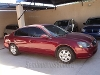 Foto Nissan Altima 2006