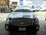 Foto Cadillac srx