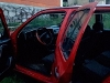 Foto Volkswagen Jetta A3 2.0 gls