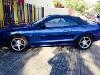 Foto Mustang convertible 6 cil