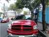 Foto Dodge ram 2500 2007