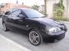 Foto Seat Ibiza, Negro, manual, Sport 2003