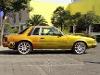 Foto Mustang hardtop camaleon -83