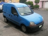 Foto Renault Kangoo 2005 Buenas Condiciones