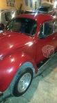 Foto Sedan vocho 94