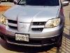 Foto Mitsubishi Outlander 2005 93650