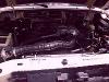 Foto Ford Ranger 1999