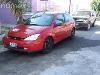 Foto Focus zx3 buenicimo 2000