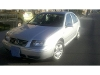 Foto Vw jetta 2007 impecable