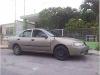 Foto Nissan sentra xe std. Modelo 2001