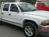 Foto Dodge Dakota SLT 2001
