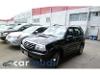 Foto Chevrolet Tracker en Nueva Industrial Vallejo,...