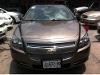 Foto Chevrolet Malibu 2010