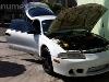 Foto Eclipse RS 1996