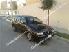 Foto Auto Volkswagen DERBY 2001