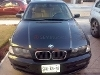 Foto BMW 325¡1999 182000