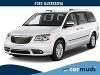 Foto 2013 Chrysler Town & Country en Venta