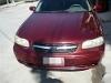 Foto Chevrolet Malibu SL 2003