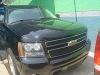 Foto 2007 Chevrolet Tahoe en Venta