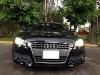 Foto Hermoso Audi TT