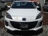 Foto Mazda 3 2013 44001