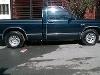 Foto Chevrolet S-10 Otra 1992