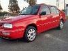 Foto Volkswagen Jetta 1.8l 90 Cp Cl