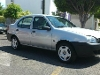 Foto Ford ikon c/ a/ impecable posible cambio