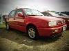 Foto 1996 Volkswagen Jetta en Venta