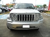 Foto Jeep Liberty Limited 4x2 2008 en Otra...