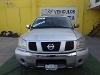Foto Nissan Armada 2006 97000