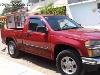 Foto Chevrolet colorado 2006 - camioneta chevrolet...