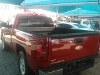 Foto Chevrolet Cheyenne Pick Up 2010 90000