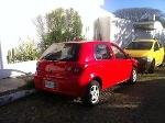 Foto FAW F5 Hatchback 2009