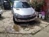 Foto Peugeot -00