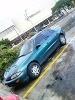 Foto Chevrolet Cavalier Sedán 1999 Contado ó...