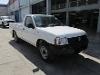 Foto Nissan pick up np 300 en Naucalpan de Juárez
