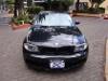 Foto MER834643 - Bmw Serie 1 2p 135ia Coupe Aut...