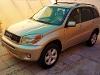 Foto Toyota RAV Limited, 5 Ptas, Aut, Piel