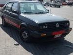Foto 1988 Volkswagen Jetta en Venta