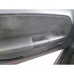 Foto Dodge Challenger 2012 Gasolina 23000 kilómetros...
