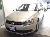 Foto Volkswagen Jetta 2013 67000