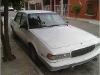 Foto Vendo century buick 1993